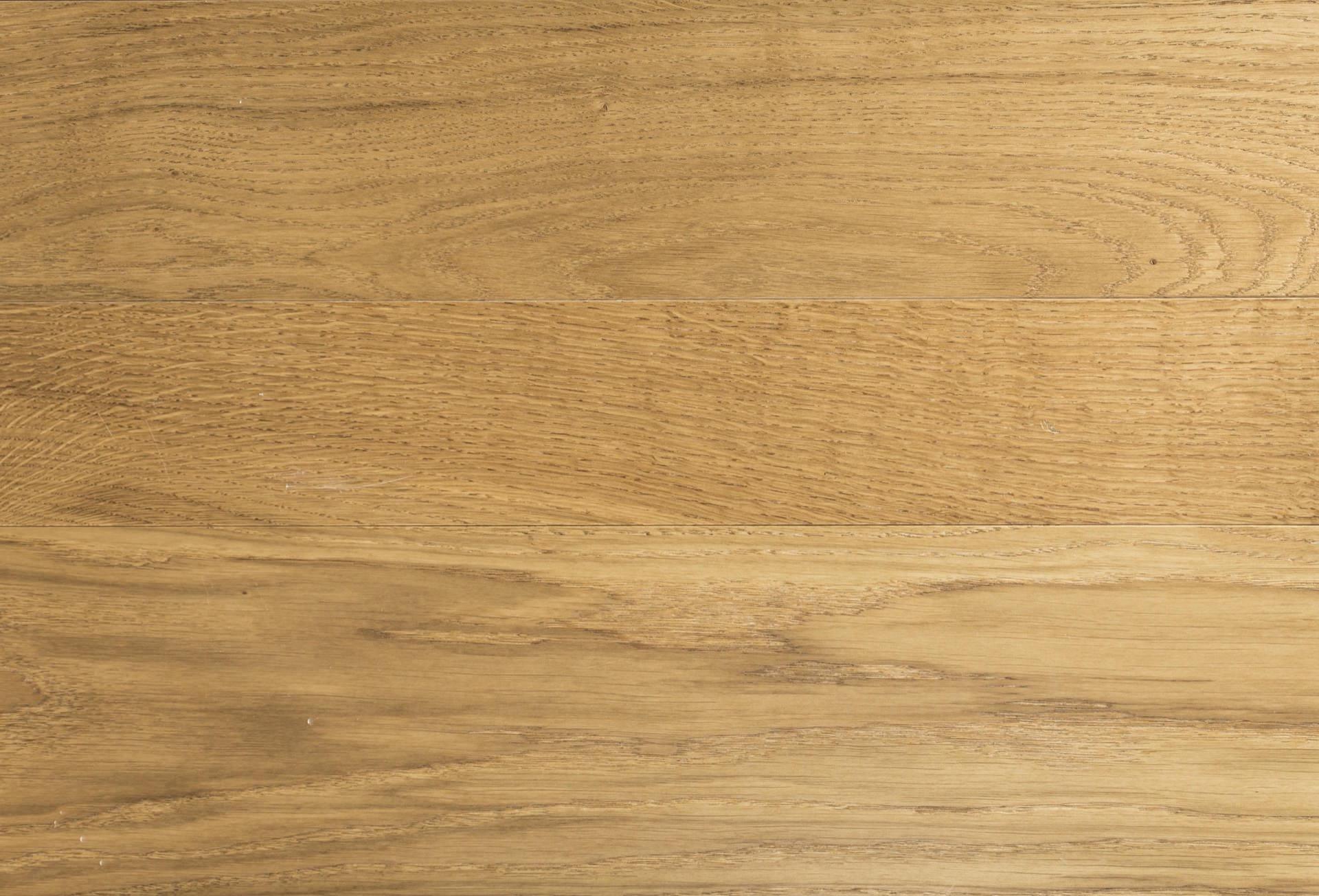 La tradizione italwood trading for Texture rovere