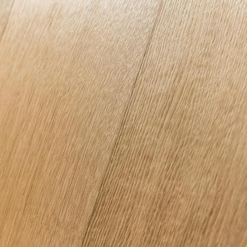 06 Spazzolato