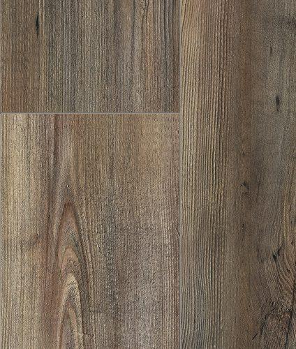 K4380 SZ Barn Wood anco_33