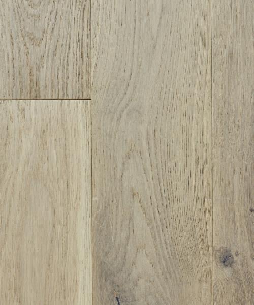 Mini Plank 150 Naturalizzato