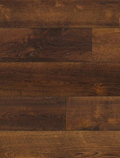 Oak Marsala s309